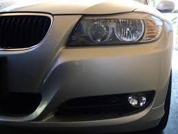 Coupe Series 2010 bmw 328 : 2010 328i Headlight/Foglight questions?