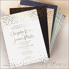 daughter s birthday party invitation wording luxury what to write a daughter s birthday card beautiful elegant 30