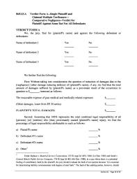 Illinois Pattern Jury Instructions Interesting Fillable Online State Il Illinois Pattern Jury Instructions Civil