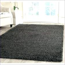 black fuzzy rug black fuzzy rug full size of boys rug jute area rug white fuzzy black fuzzy rug