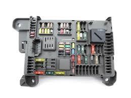2011 bmw e70 fuse diagram 2011 wiring diagrams