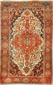 carpets large size of wool handmade oriental rugs macys rug medium living local carpet retailers