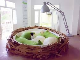 Brilliant Cool Beds Tumblr Bed Rooms Topformbiz Throughout Creativity Ideas