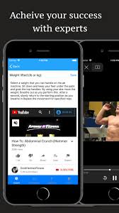 Six Pack Abs Workout Chart Six Pack Abs Workout Fast Plan App For Iphone Free