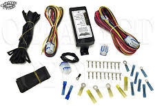 harley wiring harness motorcycle parts complete motorcycle wiring harness ultima wiring harness for harley or custom