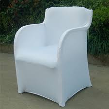 armchair arm covers. Lovable Armchair Covers With Popular Arm Buy Cheap Lots
