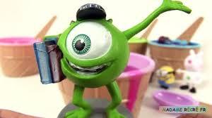 slime surprise jouets barbapapa bubulle guppies masha et lours peppa pig toy story