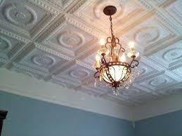 glue ceiling tiles stall cols styrofoam glue up ceiling tiles menards