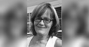 Obituary for Laurie Jean Pritzkau | Sunset Hills Funeral Homes and ...