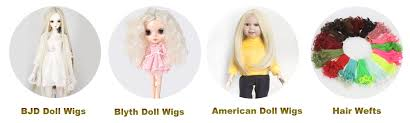 <b>IDollWigs</b>#2 Store - Amazing prodcuts with exclusive discounts on ...