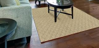 custom sisal rugs sisal custom made sisal rugs uk