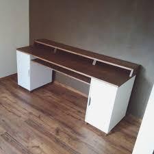 office desk blueprints. Furniture:Diy Office Table Home Studiooffice Desk Drafting Album On Imgur Amusing Organization Ideas Projects Blueprints