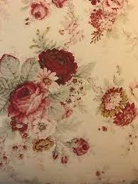 waverly garden room norfolk rose lots