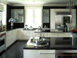 amazing countertop ideas for white cabinets 63 great wonderful kitchens with white cabinets and granite countertops