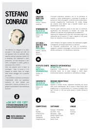 resume design layout resume design layouts design layouts