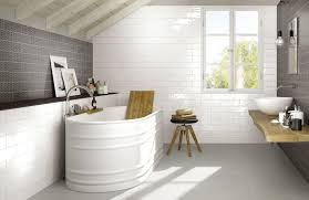 view in gallery tiling walls in brick pattern ragno 3 bathroom