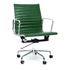 vintage office chair for sale. Vintage Office Chair Design 2 Leather Australia . For Sale