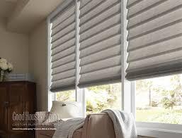 Amazing Latest Blinds For Windows Houzz Window Treatments Like Newest  Decorating Ideas Gyleshomes