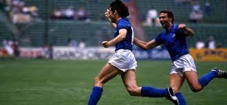 Il pallone racconta: Antonio Di Gennaro | AIC - Associazione Italiana  Calciatori