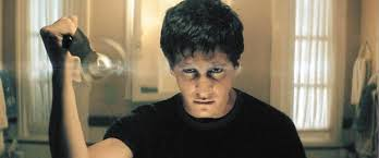 donnie darko the director s cut movie review roger ebert donnie darko the director s cut