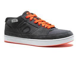 spitfire shoes. spitfire shoes i