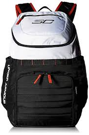Best Basketball Backpack Reviews 2019 Our Favorite Bags