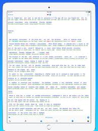 Recommended ipa fonts available on various platforms Tophonetics Converter Ipa Cracked For Ios Free Download