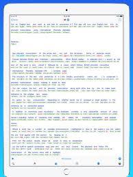 588 008 просмотров 588 тыс. Tophonetics Converter Ipa Cracked For Ios Free Download