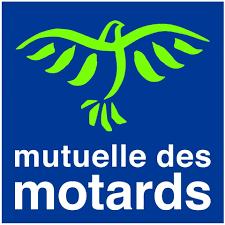 la sorbonne faaade catac nord de la. Mutuelle Des Motards Added 3 New Photos. La Sorbonne Faaade Catac Nord De