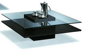 bdi coffee table material slate stone style modern contemporary size medium inch spar