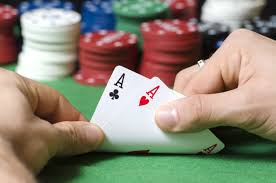gambling is destroying our marriage and family life marriage gambling is destroying our marriage and family life marriage missions international