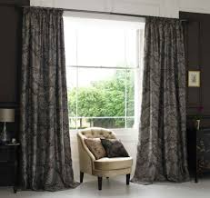 Latest Curtain Designs For Bedroom Latest Curtain Designs For Bedroom Home Decor Interior And Exterior