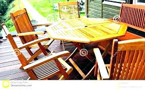 Wood patio furniture plans Wooden Wood Patio Table Wood Patio Tables Plans En En Wood Patio Table Ikea Wooden Patio Set Wood Patio Table Wood Patio Table Plans Footymundocom Wood Patio Table Outdoor Table Plans Wood Patio Furniture Plans