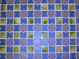 mosaic tile patterns. Beautiful Tile Custom Mosaic Pattern And Tile Patterns