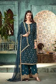 Designer Anarkali Suits Uk Anarkali Suit Buy Indian Anarkali Dresses Suits Online