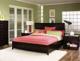 Dark Wood Bedroom Furniture Sets Photo   1