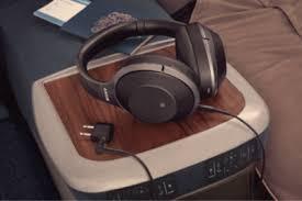 sony 1000xm2. wh-1000xm2 airplane adapter plug sony 1000xm2 1