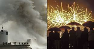 scotland gears up for bonfire night how the country will be celebrating this week daily record