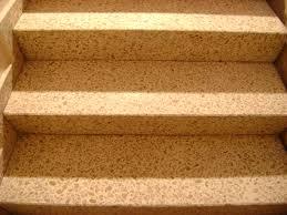 תוצאת תמונה עבור ליטוש חדר מדרגות