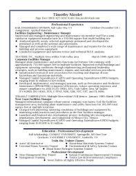 100 Training Coordinator Resume Cover Letter Ndt Resume