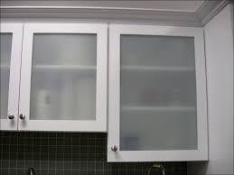 Double Swinging Doors Kitchen Bi Fold Exterior Glass Doors Kitchen And Bedroom Doors