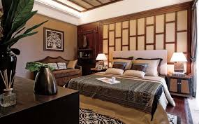 bathroomastonishing charming bedrooms asian influence home. Bedroom:Chinese Bedroom Setsor Saleurniture Bedrooms By Windowchinese Antique Chippendale With 98 Delightful Chinese Bathroomastonishing Charming Asian Influence Home G