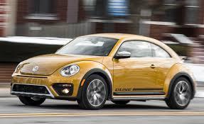 Volkswagen Beetle Reviews | Volkswagen Beetle Price, Photos, and ...