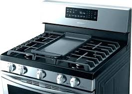 small electric stove top stove top griddle small electric countertop stove small glass top electric stove