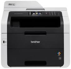 Brother Mfc 9330cdw Review Rating Pcmag Com