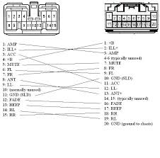 toyota avalon jbl stereo wiring diagram  2002 toyota sienna jbl radio wiring diagram 2002 auto wiring on 2002 toyota avalon jbl stereo