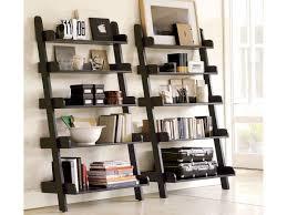 Shelf Decorations Living Room Decorating Shelves Decorative Shelving For Living Room Home