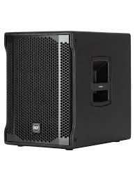 sound system with subwoofer. sub 702-as ii sound system with subwoofer