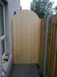 garden gates and fences. Garden Gates. Fencing And Decking Gates Fences W