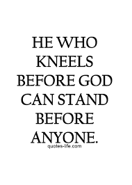 Download Bible Life Inspirational Quotes